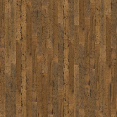 Shaw Floors Epic Legends Rosedown Hickory Burnt Sugar 00881_SW221