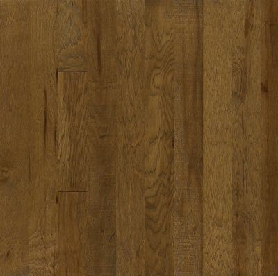 Shaw Floors Shaw Hardwoods Brushed Suede Olive Branch 00308_SW226