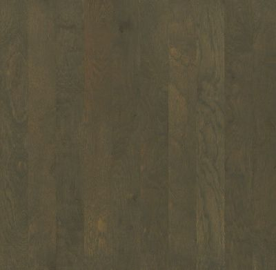 Shaw Floors Shaw Hardwoods Brushed Suede Fedora 00501_SW226