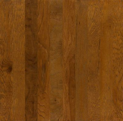 Shaw Floors Shaw Hardwoods Brushed Suede Sugarcane 00883_SW226