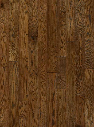 Shaw Floors Shaw Hardwoods Montgomery Palomino 00322_SW357
