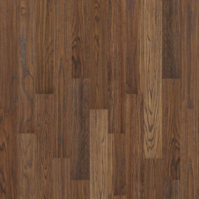 Shaw Floors Shaw Hardwoods Spirit Lake Tobler's Brown 00436_SW452