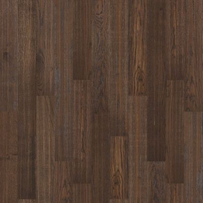 Shaw Floors Shaw Hardwoods Spirit Lake Sportsman Park Brown 00980_SW452