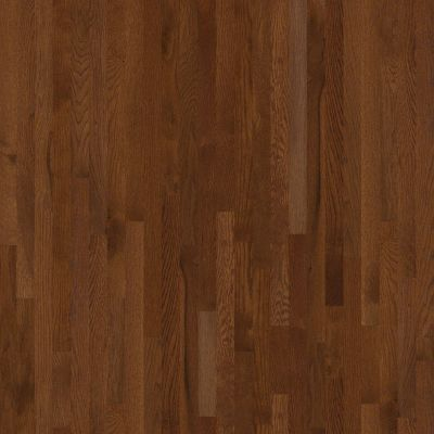 Shaw Floors Shaw Hardwoods Bellingham 2.25 Saddle 00401_SW475
