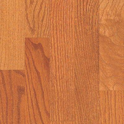 Shaw Floors Shaw Hardwoods Bellingham 3.25 Gunstock 00609_SW476