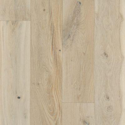 Shaw Floors Shaw Hardwoods Castlewood Oak Renaissance 01070_SW485