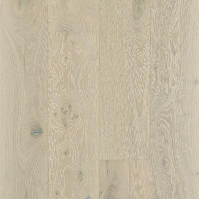 Shaw Floors Shaw Hardwoods Castlewood Oak Knight 01075_SW485