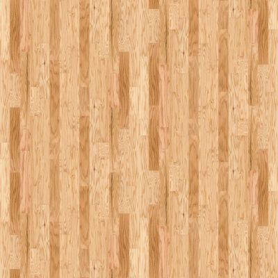 Shaw Floors Shaw Hardwoods Hawkins 5 Rustic Natural 00143_SW488
