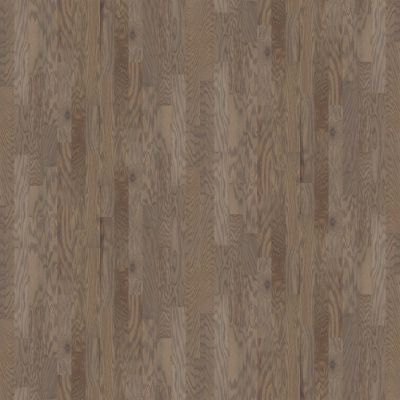 Shaw Floors Shaw Hardwoods Hawkins 5 Weathered 00543_SW488