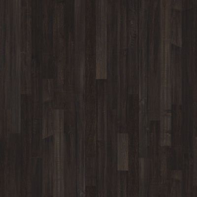 Shaw Floors Shaw Hardwoods Expedition Maple 3 Legacy 00953_SW506