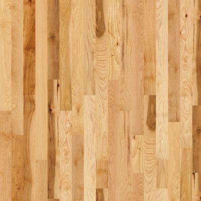 Shaw Floors Shaw Hardwoods Pioneer Road Prairie 00141_SW508