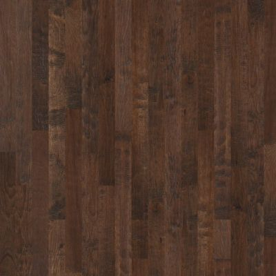 Shaw Floors Shaw Hardwoods Pioneer Road Ridge 00681_SW508