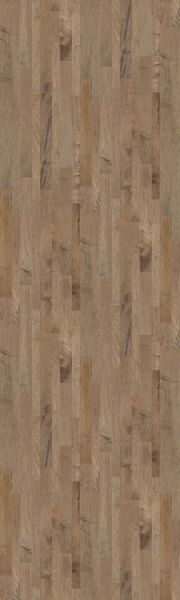 Shaw Floors Shaw Hardwoods Bennington Maple Highway 00550_SW511