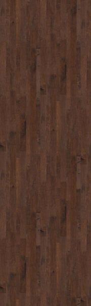Shaw Floors Shaw Hardwoods Bennington Maple Pointe 00661_SW511