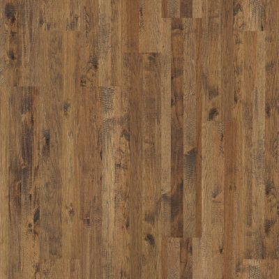 Shaw Floors Shaw Hardwoods Rio Grande Grandview 00148_SW513