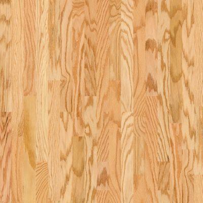 Shaw Floors Shaw Hardwoods Gazebo Oak Rustic Natural 00143_SW515