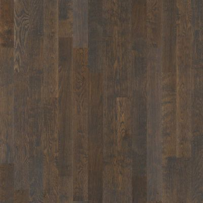 Shaw Floors Shaw Hardwoods Rolling Hills Carbon 00541_SW519