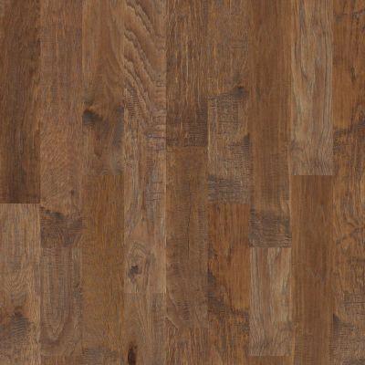 Shaw Floors Shaw Hardwoods Sequoia 6 3/8 Pacific Crest 02000_SW545