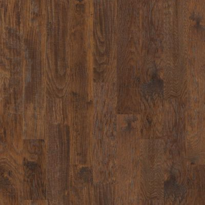 Shaw Floors Shaw Hardwoods Sequoia 6 3/8 Canyon 07002_SW545