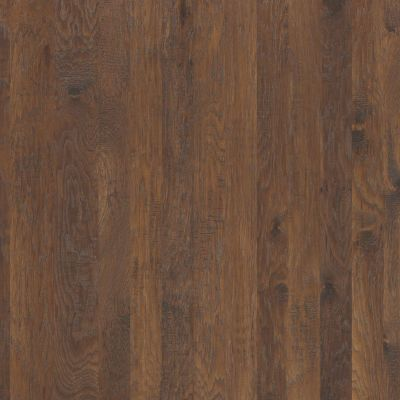 Shaw Floors Shaw Hardwoods Sequoia Hickory Mixed Width Canyon 07002_SW546