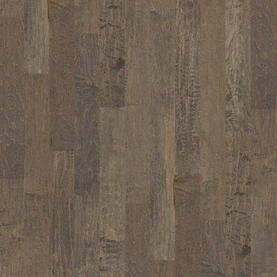 Shaw Floors Shaw Hardwoods Yukon Maple 5 Timberwolf 05002_SW547