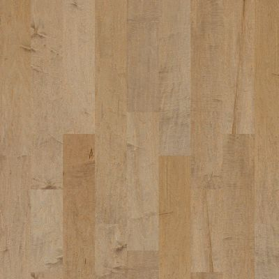 Shaw Floors Shaw Hardwoods Yukon Maple 6 3/8 Gold Dust 01001_SW548