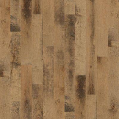 Shaw Floors Shaw Hardwoods Addison Maple Caramel 02009_SW552