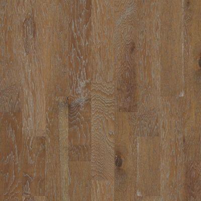 Shaw Floors Shaw Hardwoods Thames Hickory Brey 02004_SW553