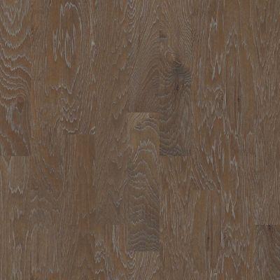 Shaw Floors Shaw Hardwoods Thames Hickory Eton 07004_SW553