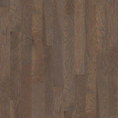 Shaw Floors Shaw Hardwoods Mineral King 5 Granite 00510_SW558