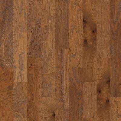 Shaw Floors Shaw Hardwoods Mineral King 6 3/8 Woodlake 00879_SW567