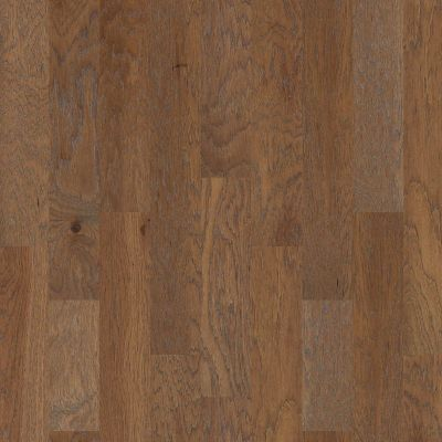 Shaw Floors Shaw Hardwoods Mineral King 6 3/8 Pacific Crest 02000_SW567