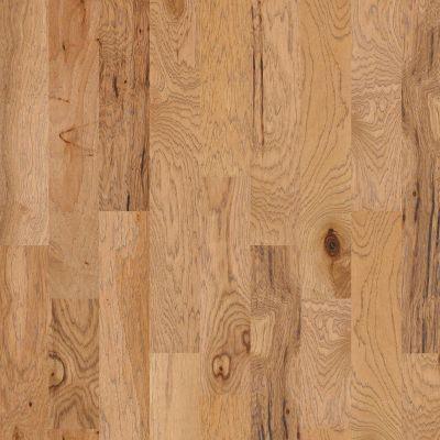 Shaw Floors Shaw Hardwoods Mineral King 6 3/8 Bravo 02002_SW567