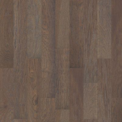 Shaw Floors Shaw Hardwoods Mineral King 6 3/8 Crystal Cave 05003_SW567