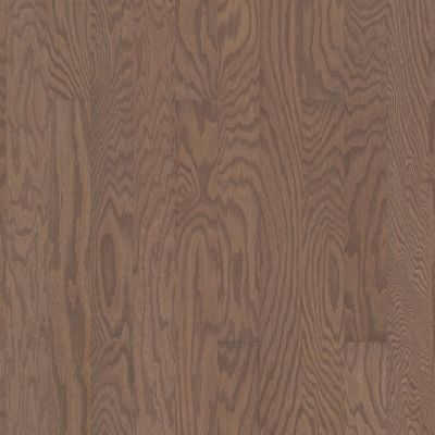 Shaw Floors Shaw Hardwoods Albright Oak 3.25 Flax Seed Lg 07087_SW581