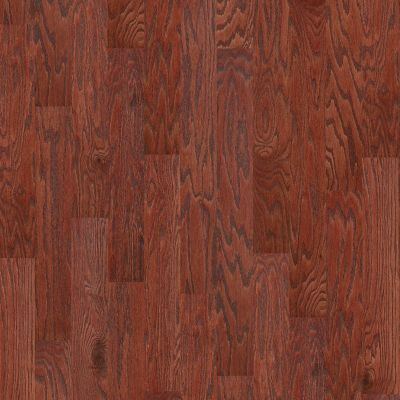 Shaw Floors Shaw Hardwoods Albright Oak 5 Cherry 00947_SW582