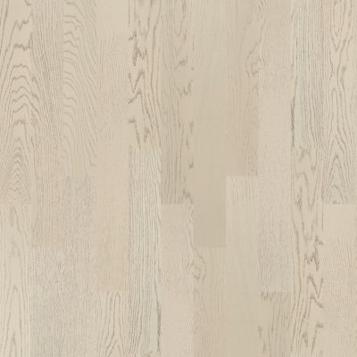 Shaw Floors Shaw Hardwoods Empire Oak Plank Astor 01007_SW583