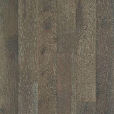 Shaw Floors Shaw Hardwoods Empire Oak Plank Ashlee Grey 05052_SW583