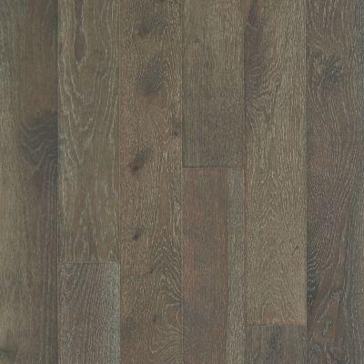 Shaw Floors Shaw Hardwoods Empire Oak Plank Ashlee Grey 05052_SW583