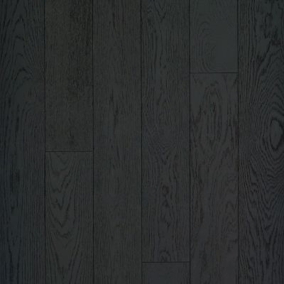 Shaw Floors Shaw Hardwoods Empire Oak Plank Cabot 09016_SW583