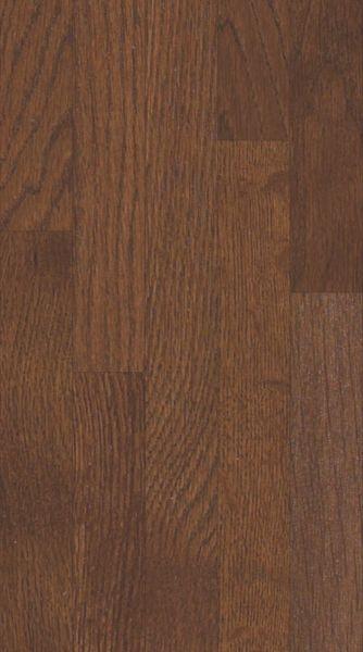 Shaw Floors Shaw Hardwoods Bellingham 70 Gloss 3.25 Saddle 00401_SW589