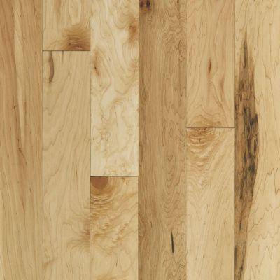 Shaw Floors Shaw Hardwoods Ocala Maple Natural 00130_SW590