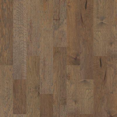 Shaw Floors Shaw Hardwoods Riverstone Mesquite 05019_SW593
