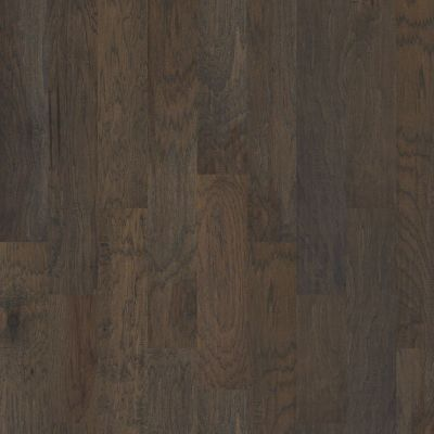 Shaw Floors Shaw Hardwoods Riverstone Sterling 05021_SW593