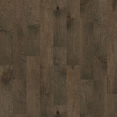 Shaw Floors Shaw Hardwoods Pacific Grove Timberwolf 05002_SW594