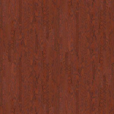 Shaw Floors Shaw Hardwoods Ryder 3″ Cherry 00947_SW627