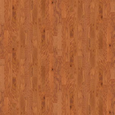 Shaw Floors Shaw Hardwoods Ryder 5″ Gunstock 00609_SW628