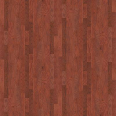 Shaw Floors Shaw Hardwoods Ryder 5″ Cherry 00947_SW628