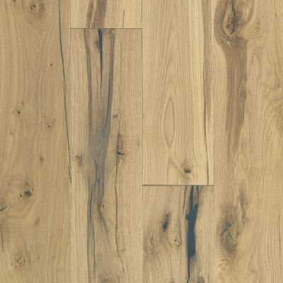 Shaw Floors Repel Hardwood Reflections White Oak Timber 01027_SW661