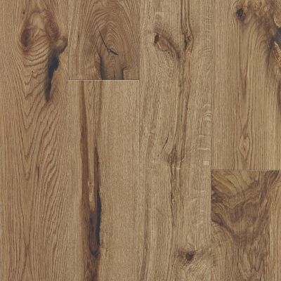 Shaw Floors Repel Hardwood Reflections White Oak Primitive 01082_SW661